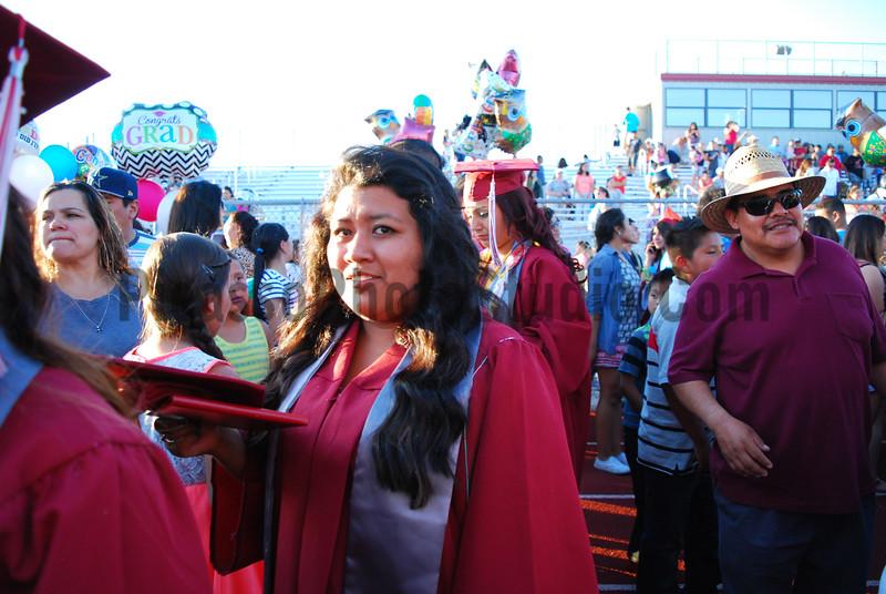 2015 THS Gradation (466)