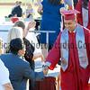 2015 THS Gradation (276)