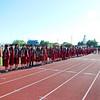 2015 THS Gradation (9)