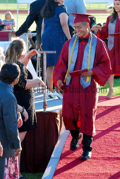2015 THS Gradation (345)