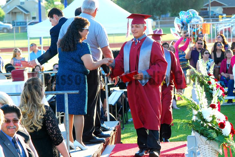 2015 THS Gradation (373)