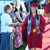 2015 THS Gradation (143)