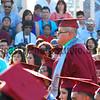 2015 THS Gradation (57)
