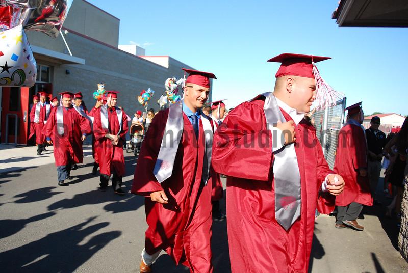2015 THS Gradation (8)