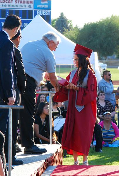 2015 THS Gradation (77)