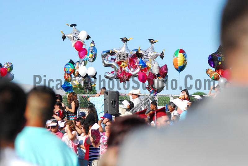 2015 THS Gradation (15)