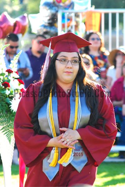 2015 THS Gradation (48)