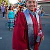 2015 THS Gradation (547)