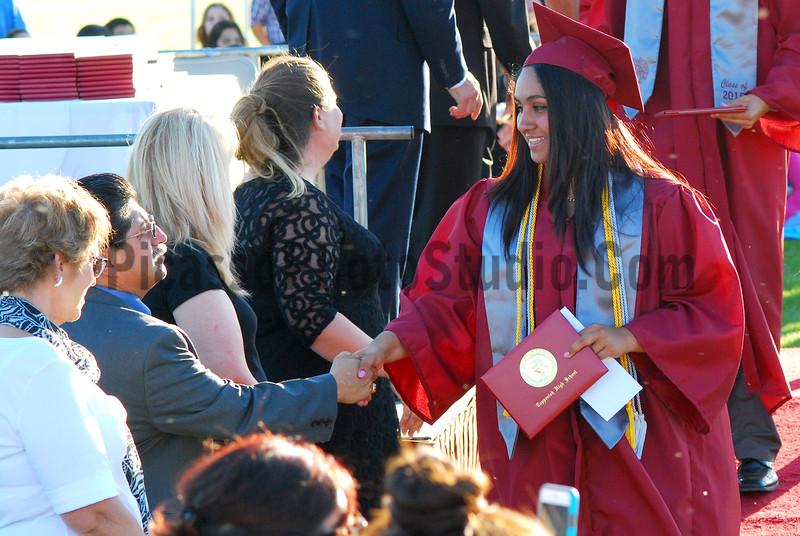2015 THS Gradation (121)