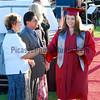 2015 THS Gradation (270)