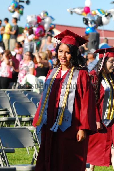2015 THS Gradation (14)