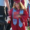 2015 THS Gradation (232)