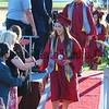 2015 THS Gradation (146)
