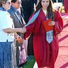 2015 THS Gradation (196)