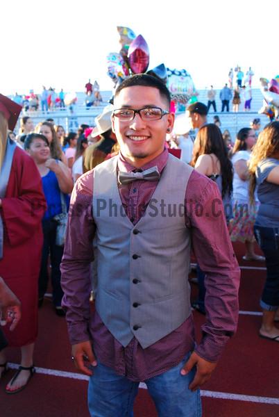 2015 THS Gradation (461)