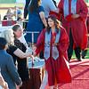 2015 THS Gradation (409)