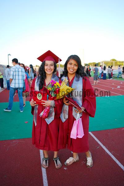 2015 THS Gradation (570)