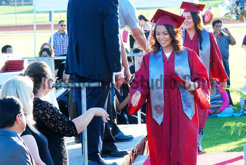2015 THS Gradation (139)