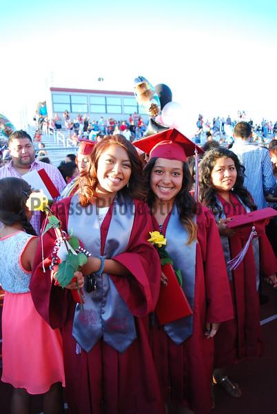 2015 THS Gradation (465)