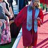 2015 THS Gradation (141)