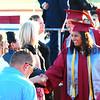 2015 THS Gradation (100)