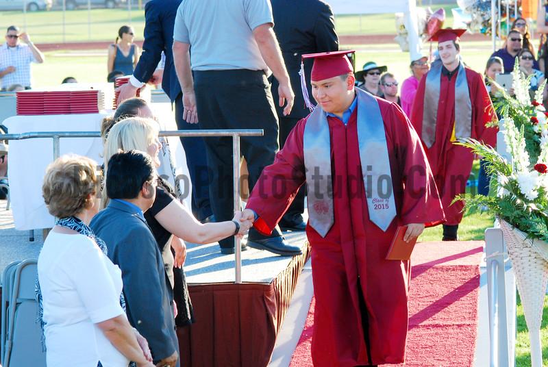 2015 THS Gradation (199)