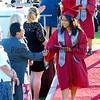 2015 THS Gradation (293)