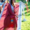 2015 THS Gradation (323)