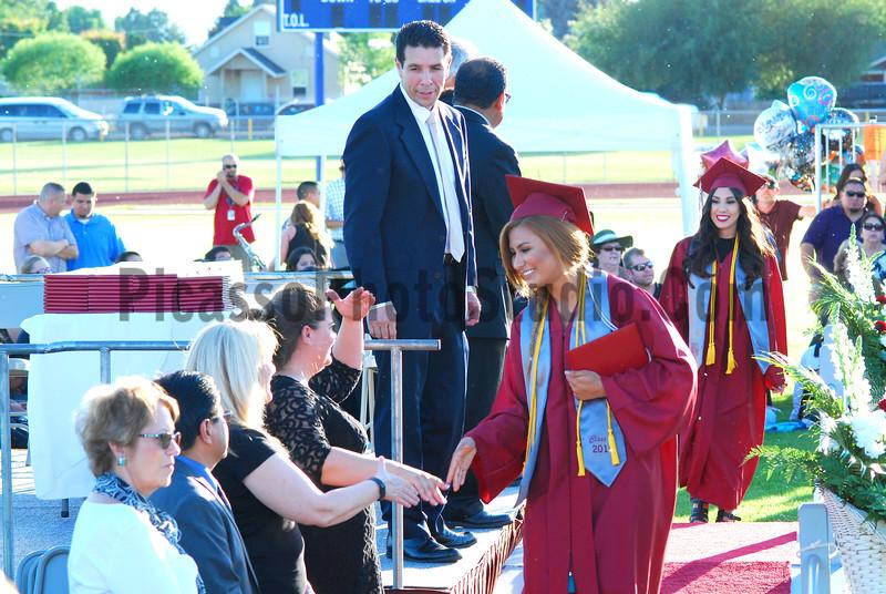 2015 THS Gradation (130)