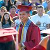 2015 THS Gradation (49)