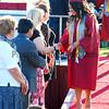 2015 THS Gradation (84)