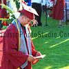 2015 THS Gradation (405)