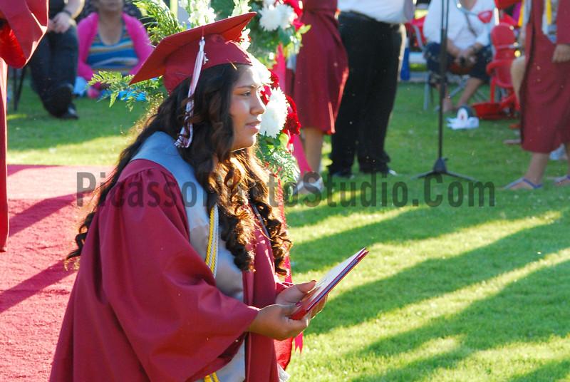 2015 THS Gradation (105)