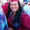 2015 THS Gradation (476)