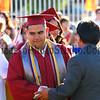 2015 THS Gradation (38)