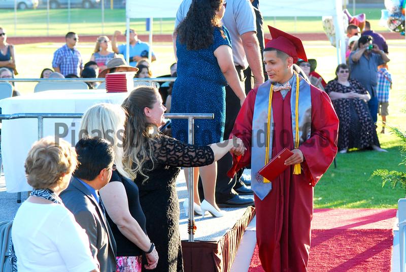 2015 THS Gradation (434)