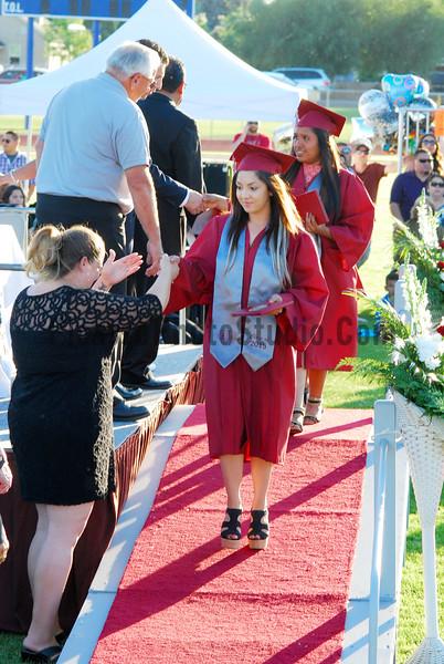 2015 THS Gradation (205)