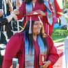 2015 THS Gradation (123)