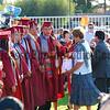 2015 THS Gradation (41)