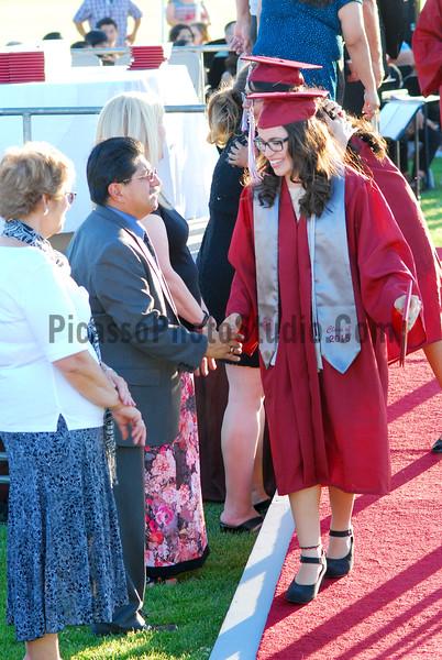 2015 THS Gradation (298)