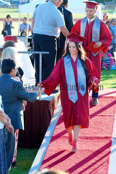 2015 THS Gradation (175)