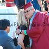2015 THS Gradation (249)