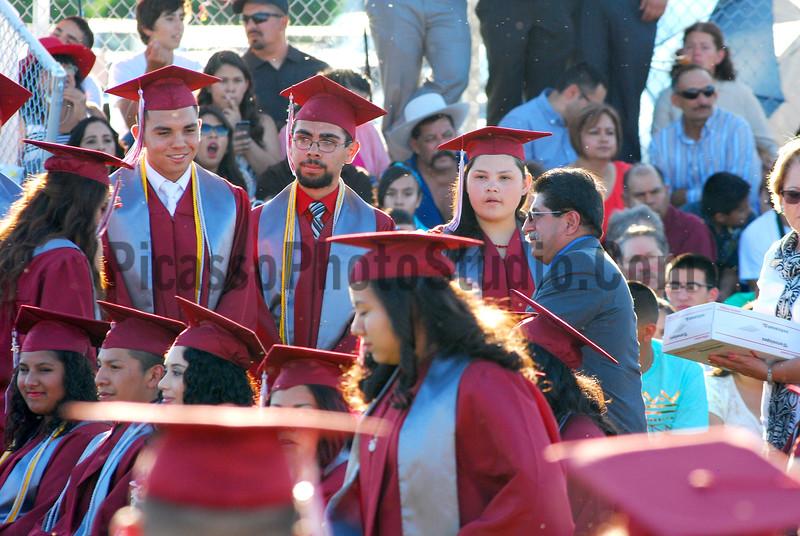 2015 THS Gradation (59)