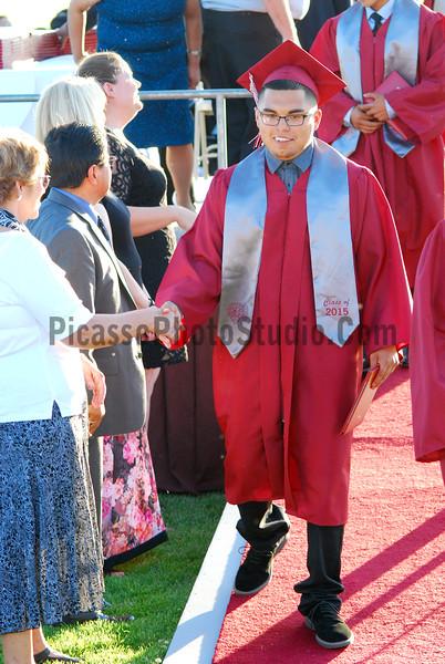 2015 THS Gradation (242)