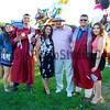 2015 THS Gradation (522)