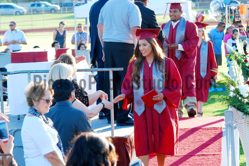 2015 THS Gradation (185)