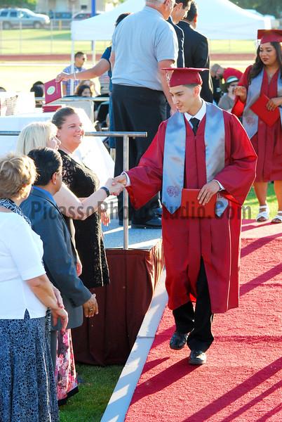 2015 THS Gradation (235)