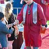 2015 THS Gradation (358)