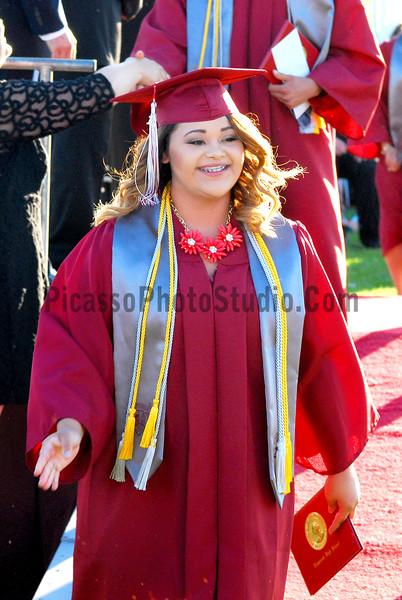2015 THS Gradation (94)