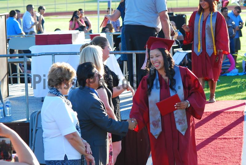 2015 THS Gradation (158)